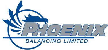 Phoenix Balancing Limited